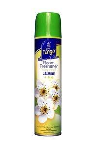 Tango Aromatherapy osvěžovač vzduchu 300ml - Jasmine