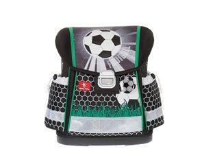 Školní aktovka Belmil - Footbal 2