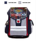 Školní aktovka Emipo ERGO ONE - City Cars