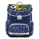 Školní aktovka Hama - Fotbal