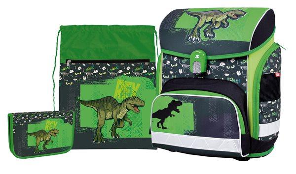 Školní set Stil - Rex