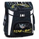 Školní aktovka Ars Una Batman