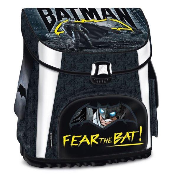 Školní aktovka Ars Una Batman, Doprava zdarma