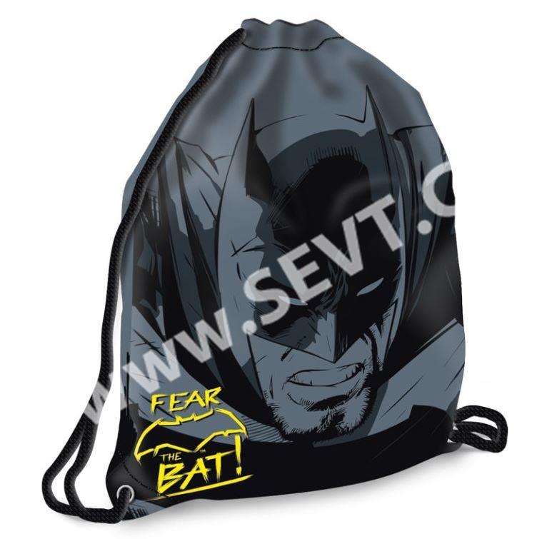 Školní set Ars Una - Batman 17 - aktovka + penál (plný) + sáček ·  58245101020.1.JPG · 58245101020.10.jpg · 58245101020.11.jpg ... 0e7f8a745d