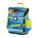 BAAGL Školní aktovka - Extreme