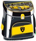 Školní aktovka Ars Una - Lamborghini 18