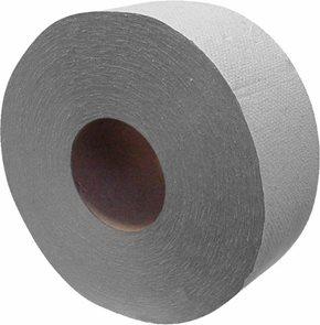 Smartline toaletní papír 1 vrstvý - Jumbo 190