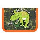 Školní penál Belmil - Dinosaurus