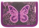 Školní penál Belmil - Flying Butterfly