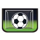 Školní penál Belmil - Soccer Championship