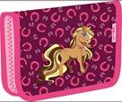 Školní penál Belmil - Anna Pet Pony