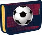 Školní penál Belmil - Football club 2018