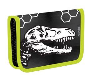 Školní penál Belmil - Dinosaurus World