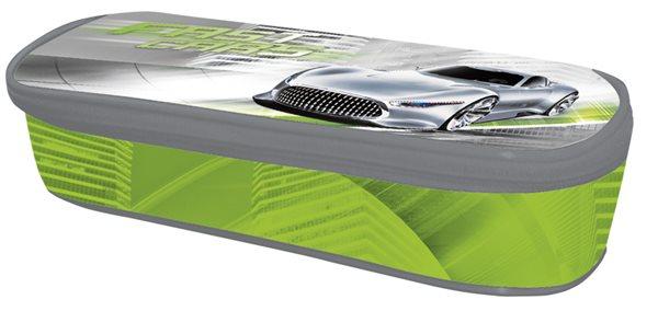Etue/Pouzdro - Fast Cars