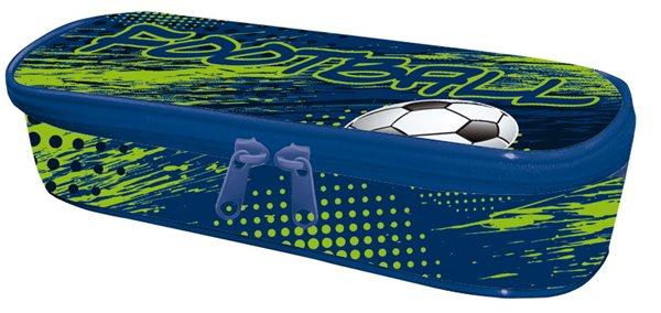 Etue/Pouzdro - Football 2