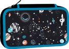 Školní penál třípatrový Cosmos