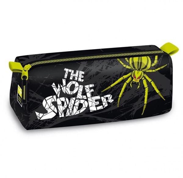 Penálové pouzdro Ars Una Wolf Spider