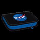Školní penál plný Ars Una - NASA