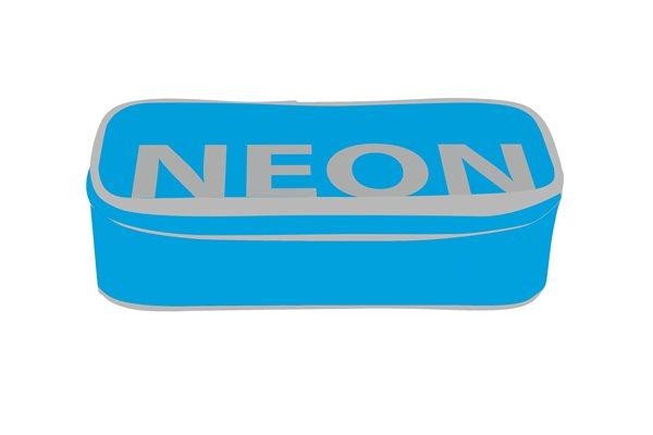 OXY Etue Comfort - NEON BLUE