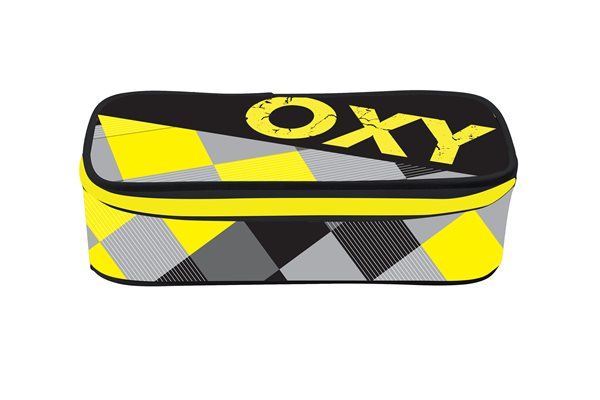 OXY Etue Comfort - YELLOW