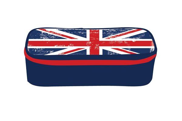 OXY Etue Comfort - UK
