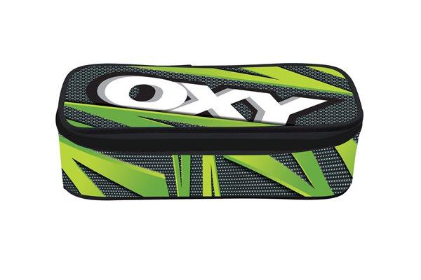 OXY Etue Comfort - GREEN
