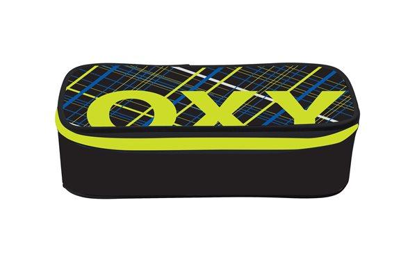 OXY Etue Comfort - Free Style