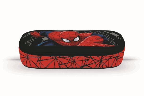 Pouzdro - etue - Spiderman