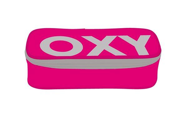 OXY Etue Comfort - Neon Pink