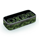 Pouzdro etue komfort OXY - Army