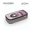 Pouzdro etue komfort - Santoro Gorjuss