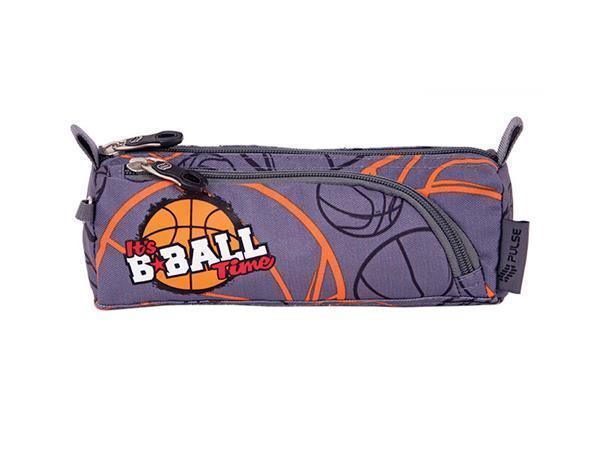 Školní pouzdro Pulse - B Ball