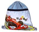 Sáček na cvičky Emipo - Formule Racing