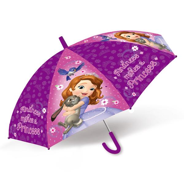 Dětský deštník - Sofie