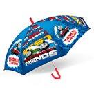 Dětský deštník - Mašinka Tomáš