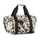 Cestovní taška AHA - malá - Ethno Delight