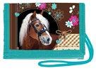 Peněženka na krk Sweet Horse