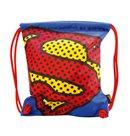BAAGL Sáček na obuv Superman – POP