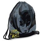 Sportovní vak Ars Una Batman