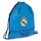 Sáček na přezůvky Ars Una Real Madrid