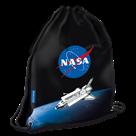 Sáček na přezůvky Ars Una - NASA