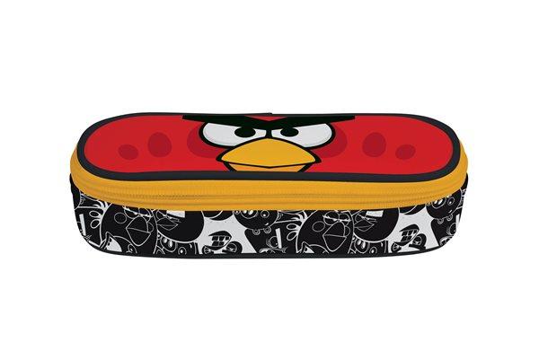 Pouzdro - Angry Birds