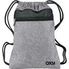 Sportovní vak na záda OXY STYLE - Grey