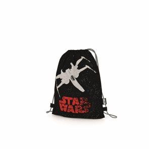 Sáček na cvičky - Star Wars 2018
