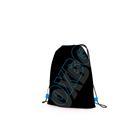 Sportovní vak na záda OXY Black Line - Blue