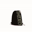 Sportovní vak na záda OXY - Army