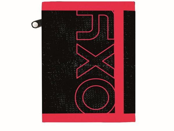 Peněženka OXY - Dip Pink, Sleva 34%