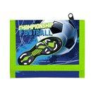 Dětská peněženka - Fotbal