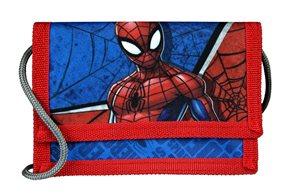 Dětská peněženka OXY - Spiderman 2020