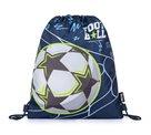 Sáček na cvičky OXY - Fotbal 2